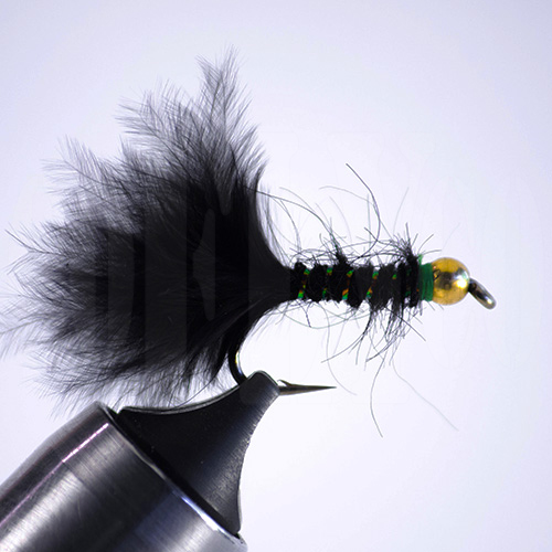 FM Bug Beadhead